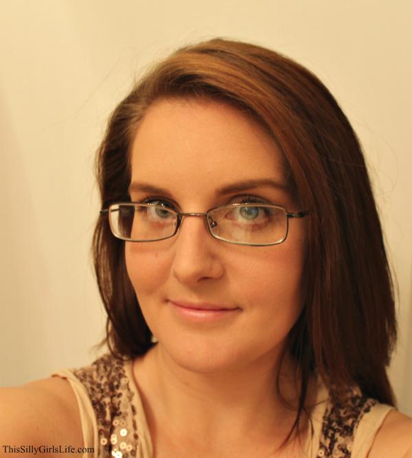 The Power of Eyebrow Makeup