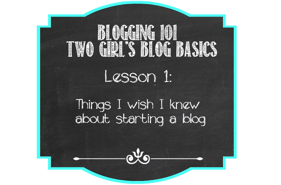 Blogging_Basics1