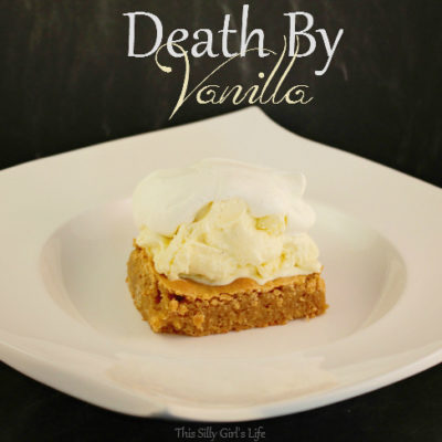Death By Vanilla