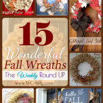 15-Lovely-Fall-Wreaths