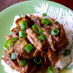 Slow_Cooker_Chinese_Hacked_Pork