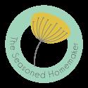 the-seasoned-homemaker