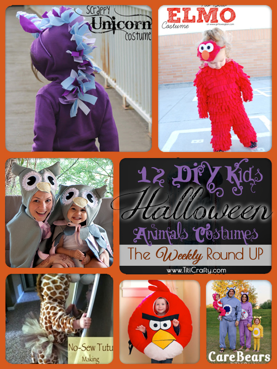 12-Kids-DIY-Halloween-Animal-Costumes