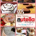 25-Super-Yummy-Nutella-Recipes