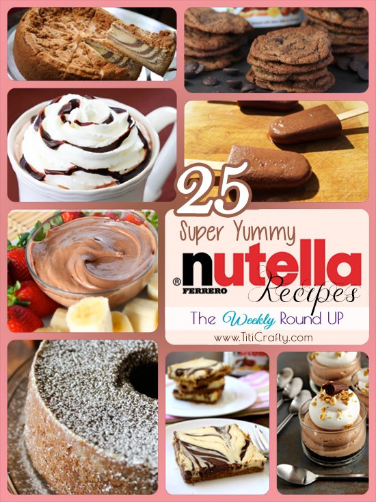 25-Super-Yummy-Nutella-Recipes