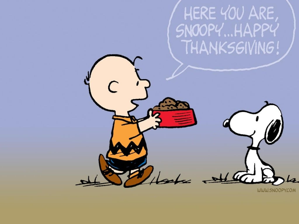 Thanksgiving-peanuts-452775_1280_960-1024x768