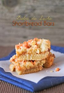 dulce-shortbread-bars-600