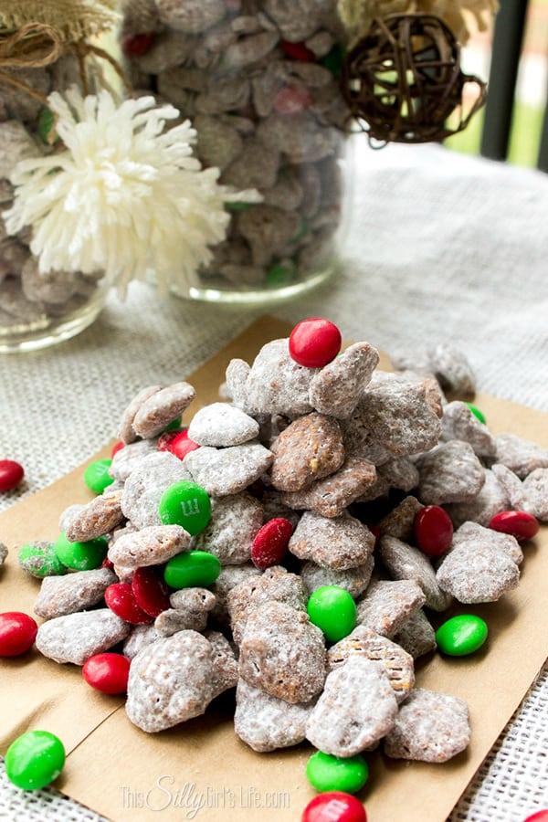 Sparkling Jell-O Shots: Easy Dessert Recipes with #KraftEssentials recipe for Sparkling Jell-O Shots on https://ThisSillyGirlsLife.com #shop #cbias