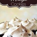 Chocolate_Chip_Meringue_Cookies