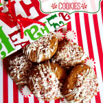 Peppermint_Bark_Cookies