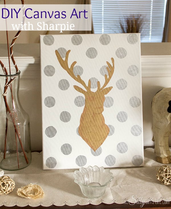 cfinal1 5 Fabulous Crafts for the New Year's 15