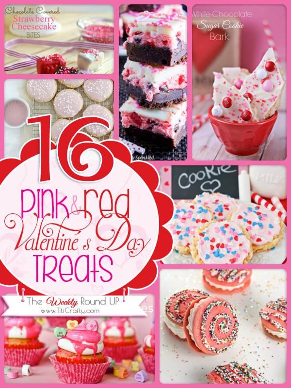 16-Pink-Red-Valentines-Day-Treats-Round-Up