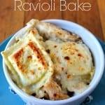 Chicken_Alfredo_Ravioli_Bake