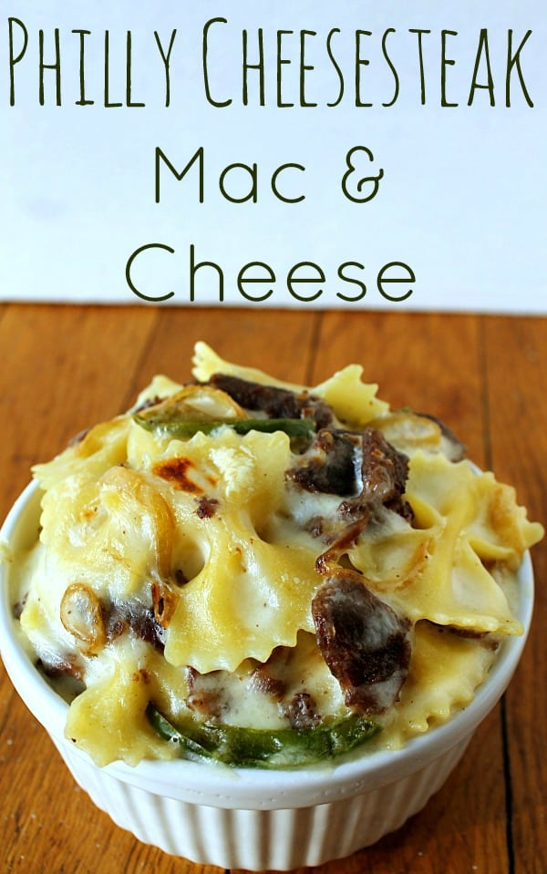 Philly_Cheese-steak_Mac_&_Cheese_
