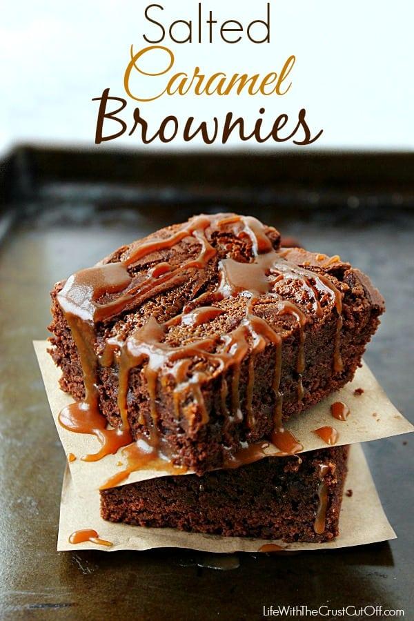 Salted_Caramel_Brownies