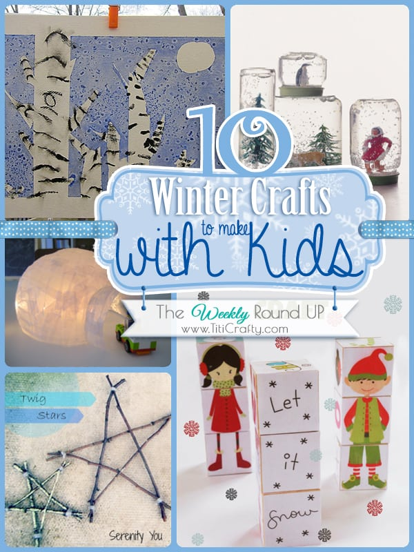 Winter-Crafts-to-Make-with-Kids