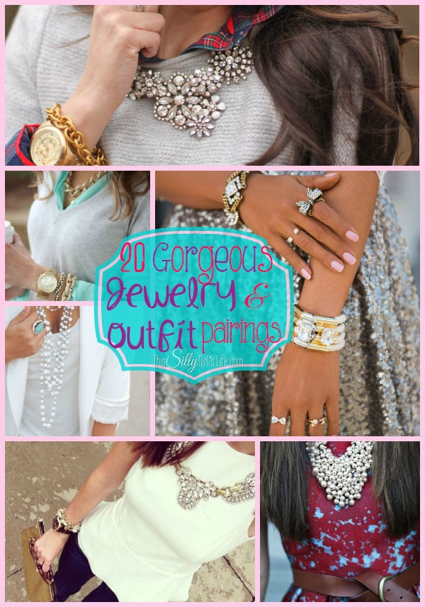 JewelryRU