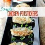 Simple_Chicken_Potstickers