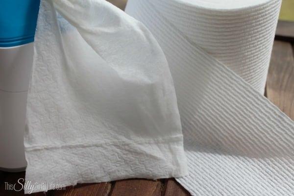 Cottonelle Clean Care Routine: Fresh Everytime! #CtnlCareRoutine #Pmedia #ad