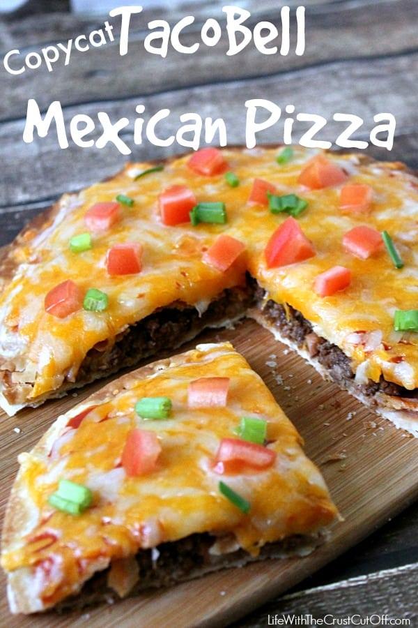 CopyCat_TacoBell_Mexican_Pizza