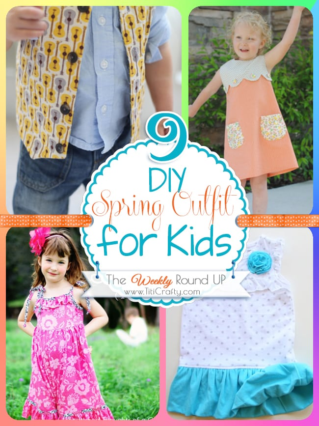 DIY-Spring-Outfits-for-Kids-Round-Up