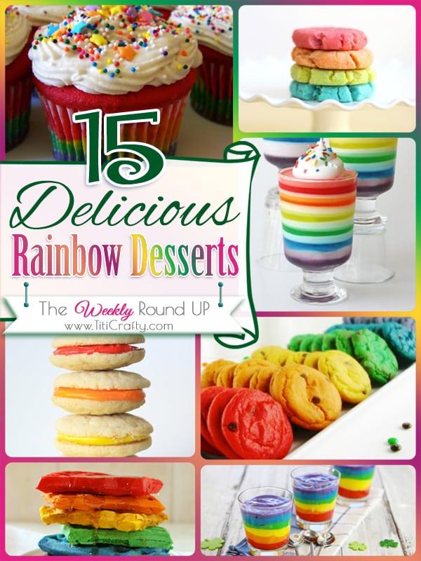 Delicious-Rainbow-Desserts