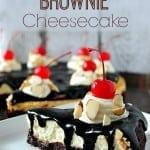 Hot_Fudge_Brownie_Cheesecake