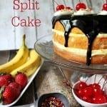 Banana_Split_Cake