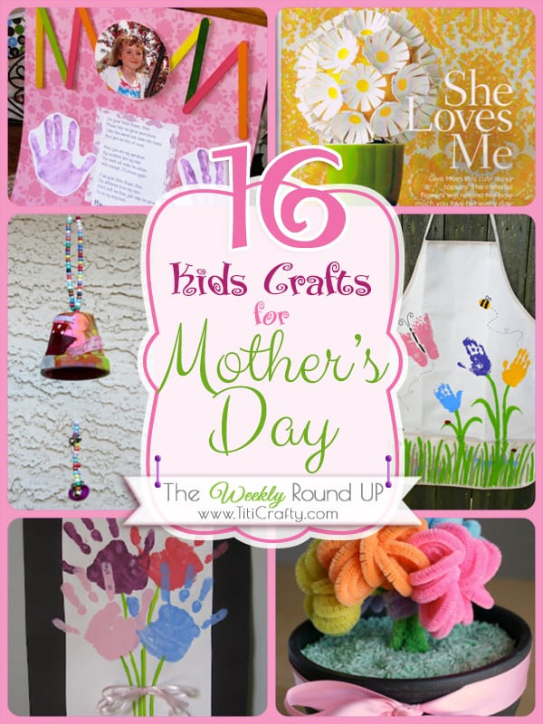 Kids-Crafts-Mothers-day