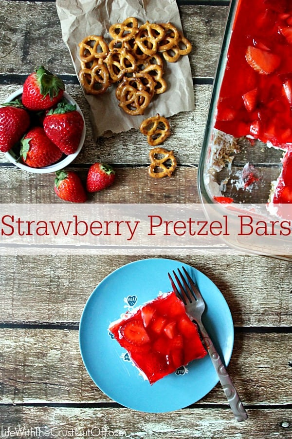 Strawberry_Pretzel_Bars
