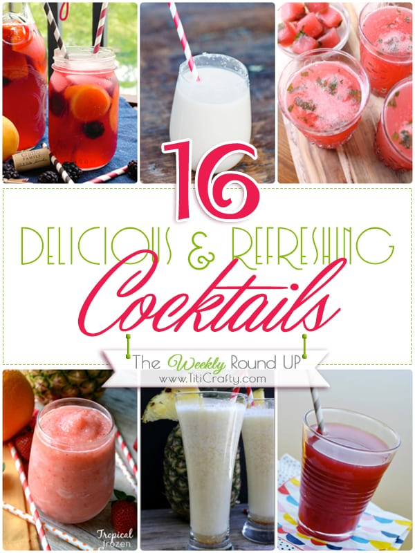 Delicious-and-Refreshing-Cocktails-Round-Up