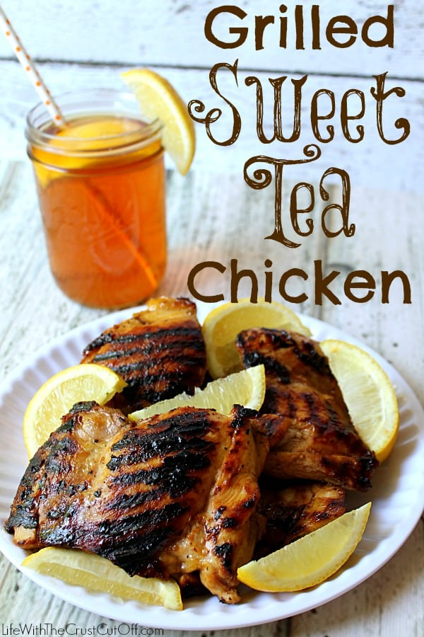 Grilled_Sweet_Tea_Chicken