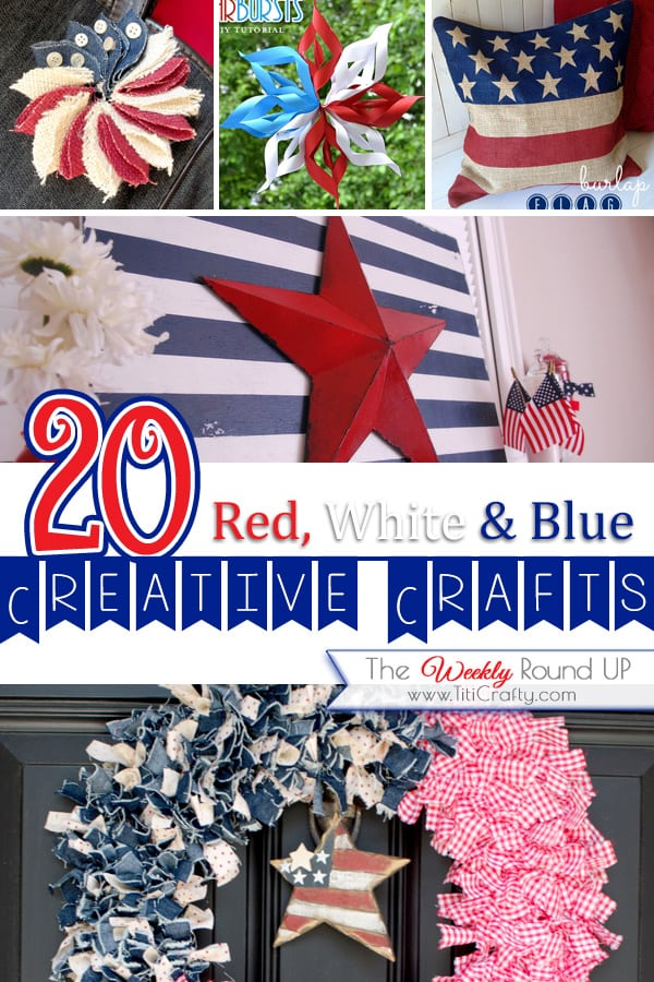 Red-White-Blue-Patriotic-Crafts