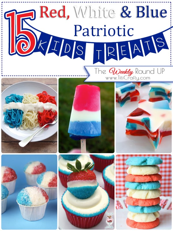 Red,-white-Blue-Patriotic-Kids-Treats