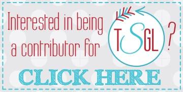 TSGL-sidebar-Contributors-CALL