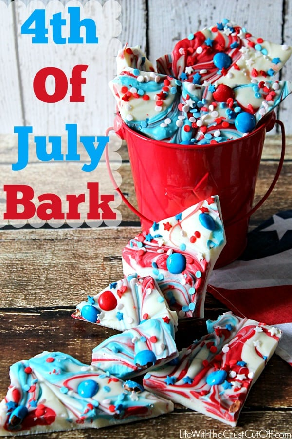 4th_of_July_Bark_
