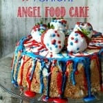 Patriotic_Funfetti_Angel_Food_Cake