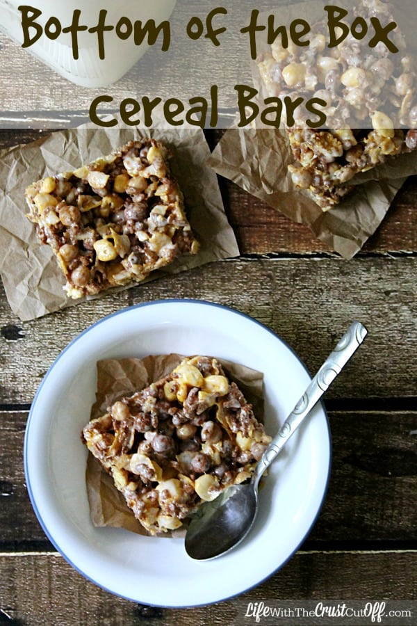 Bottom_of_the_Box_Cereal_Bars_