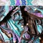 Galaxy_Bark