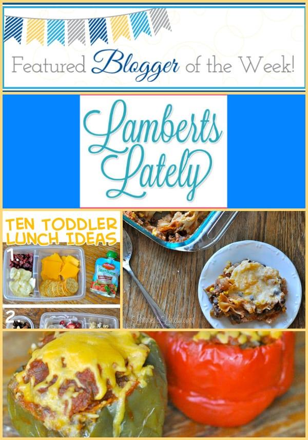 Lamberts_Feature