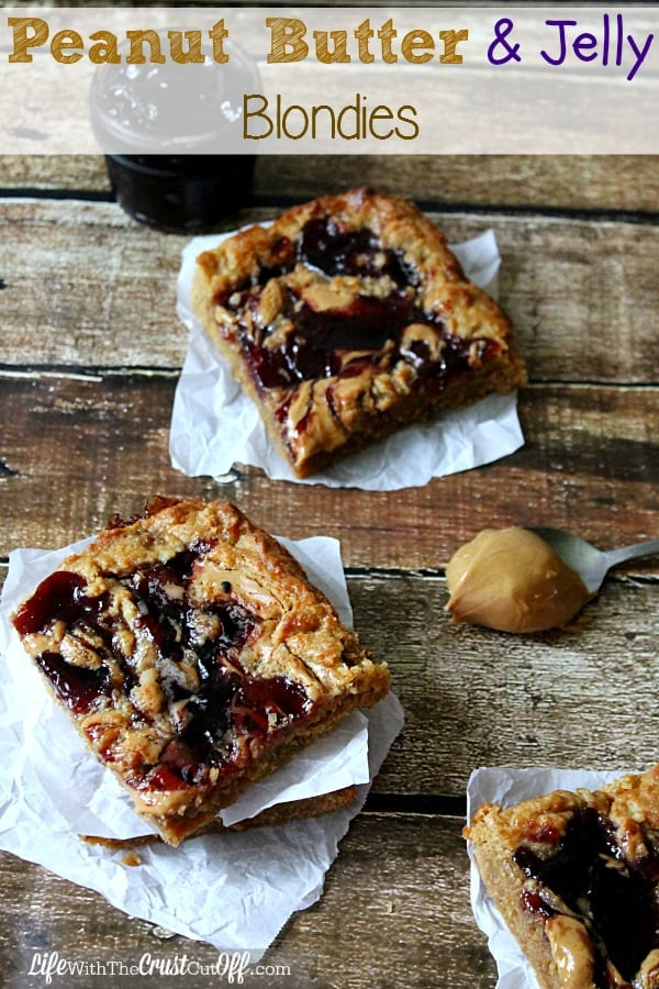 Peanut_Butter_&_Jelly_Blondies