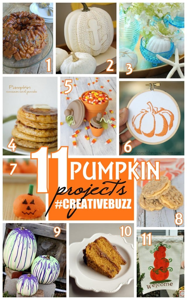 Pumpkin_Creativebuzz
