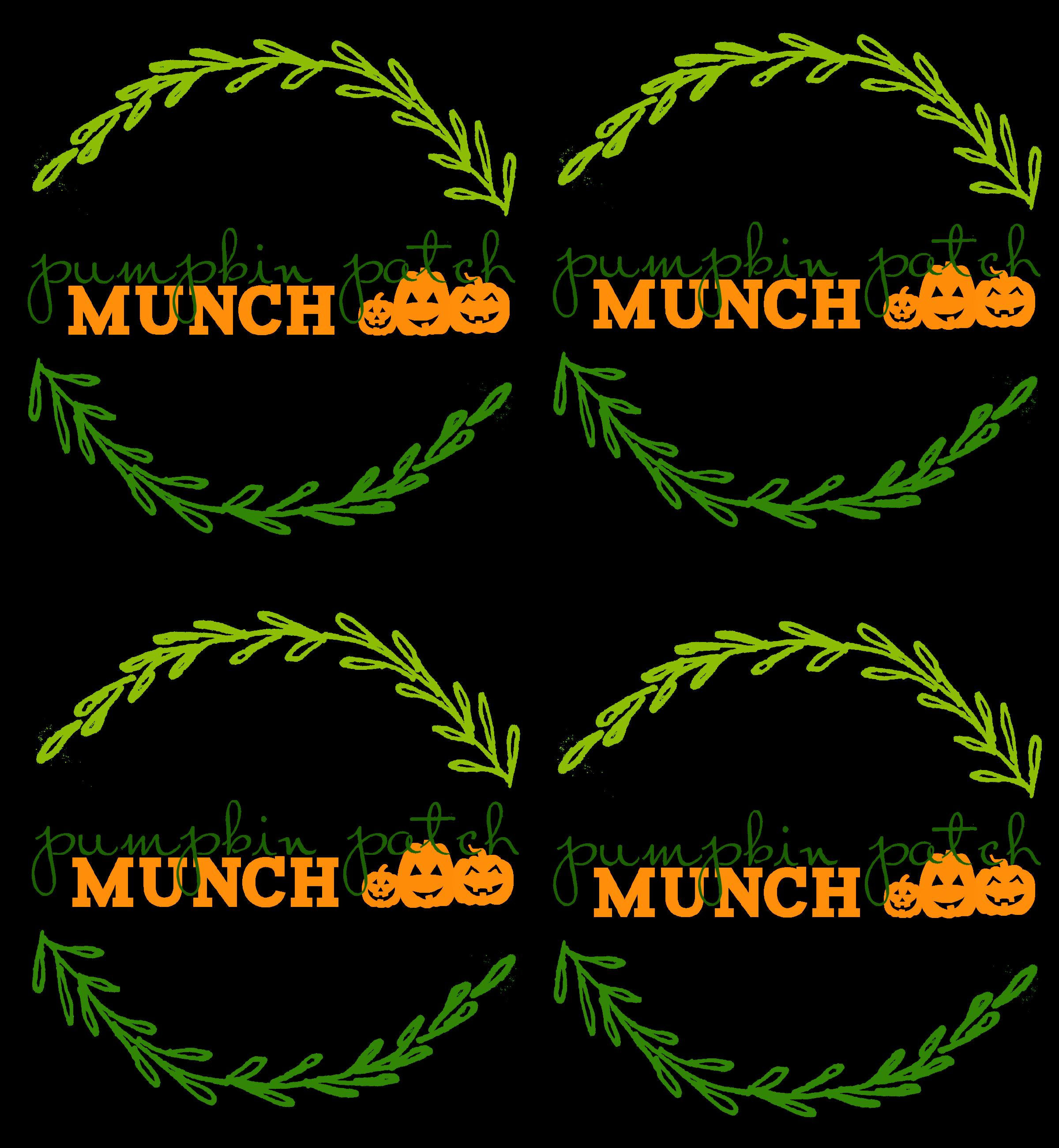 Pumpkin_Munch_collage