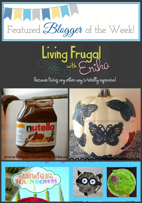 living_frugal_feature