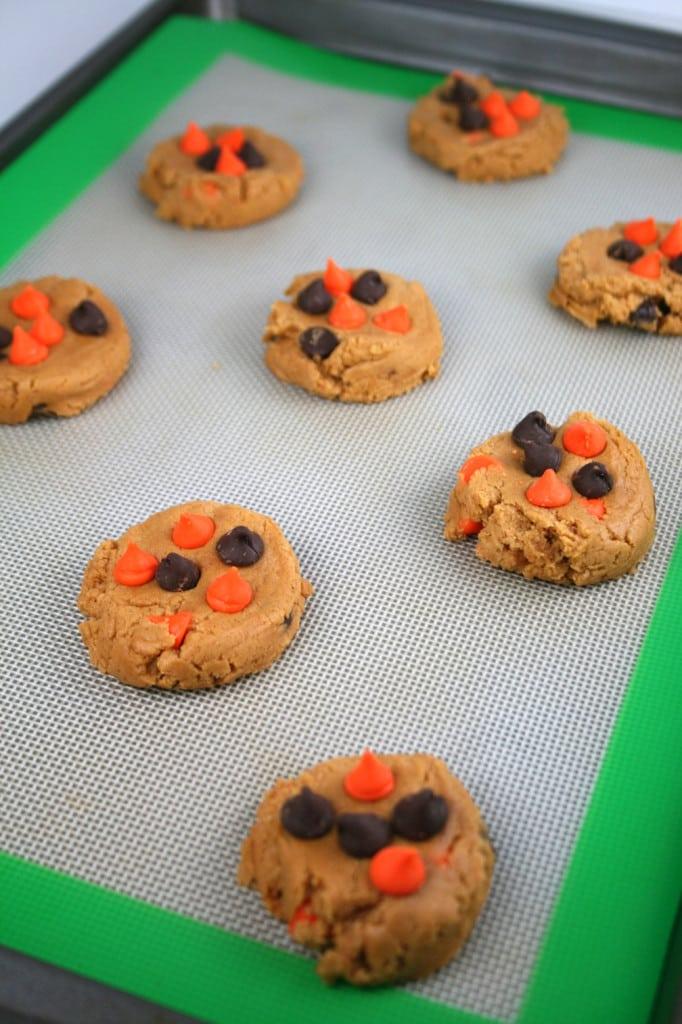 3_CookieDough