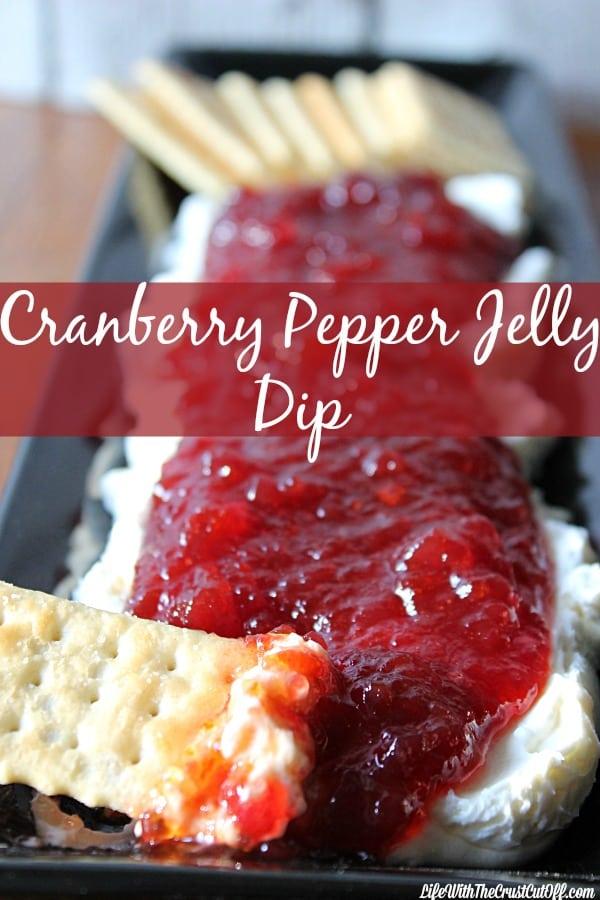 Cranberry_Pepper_Jelly_Dip