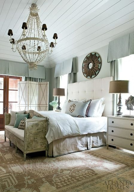 beautiful-bedrooms-79
