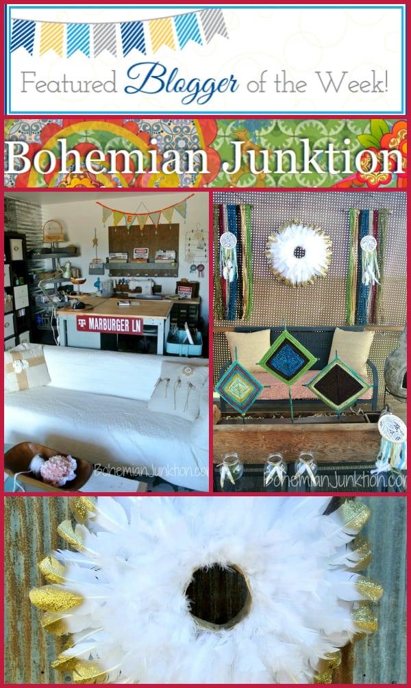 bohemian_junktion1014