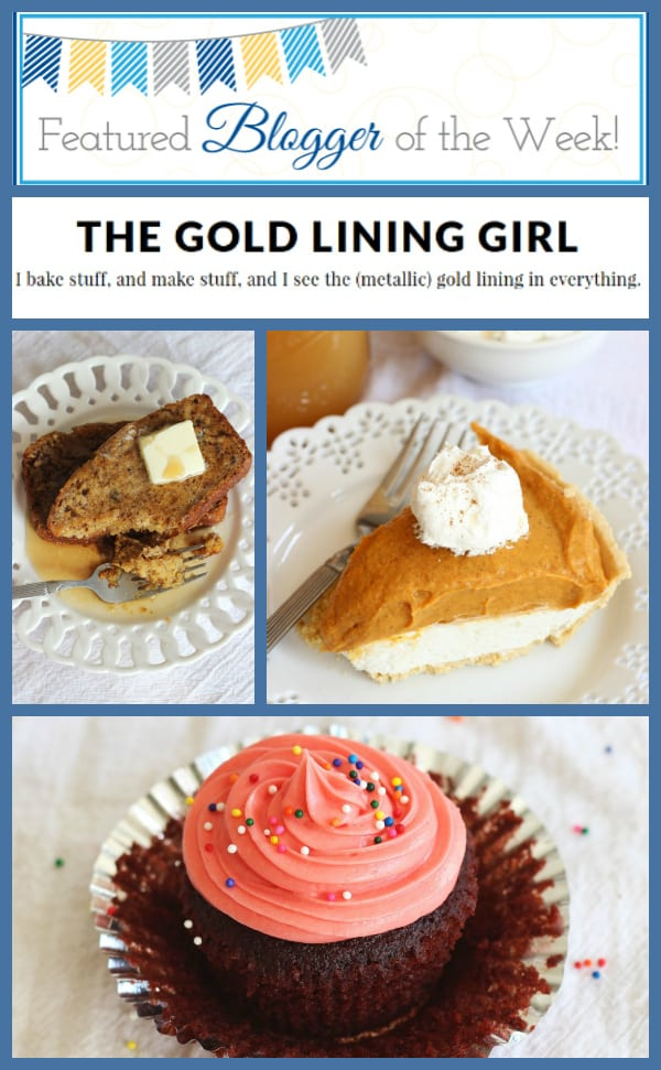 gold_lining_feature1029