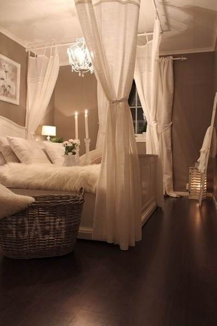 romantic-bedroom-ideas-easy-and-cheap